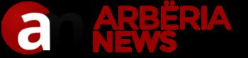 Arbëria News