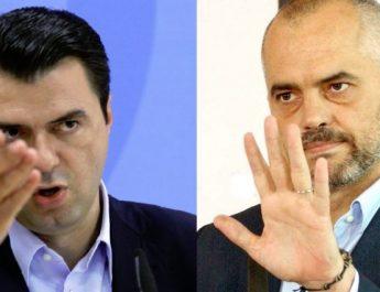 Cila është beteja, kundër Edi Ramës, që ka fituar Lulzim Basha në tetë vite opozitë