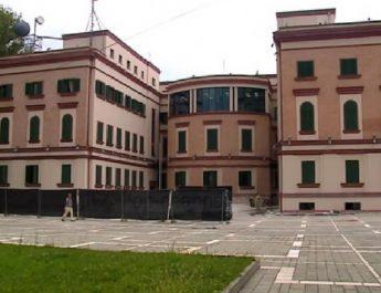 1.3 milionë euro tendera, shpallen fitues kompanitë e lidhura me 3 të dënuar për korrupsion