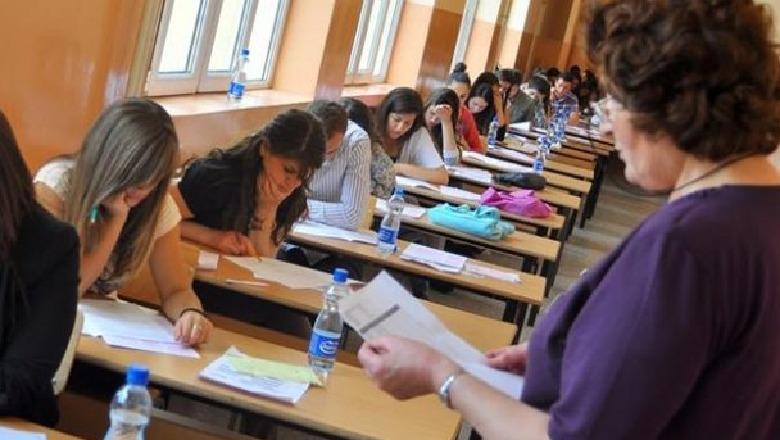 Sindikata e Arsimit kundër Ministrise: Kriteret dhe skemat e vlerësimit të dosjeve të mësuesve penalizuese