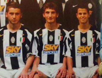 Futbolli italian në zi/ Vdes në moshën 33-vjeçare ish-futbollisti i Juventus(FOTO)