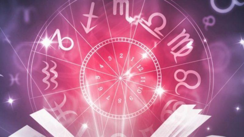 Horoskopi ditor, 9 korrik 2020