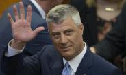 Thaçi mund të jetë ftuar në Hagë për ndonjë çështje tjetër, që s'ka të bëjë me krimet e luftës