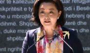 Përurohet memoriali i Holokaustit/ Ambasadorja Kim: SHBA ka vlerësuar guximin e popullit shqiptar
