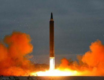 Pse armët bërthamore nuk do të asgjësohen?