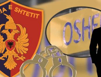 Zbardhet skema e vjedhjes së 132 mijë eurove nga zyrtarët e lartë të OSHEE-së