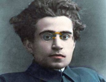 Sot përvjetori i politikanit dhe filozofit arbëresh Antonio Gramsci