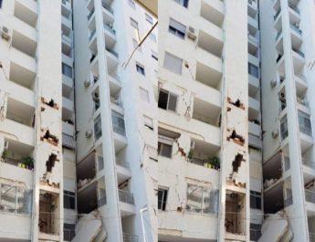 1,5 miliardë lekë nga buxheti i shtetit për familjet e prekura nga tërmeti