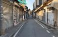"""Pasojat e izolimit, ekonomia shqiptare në """"kolaps"""": Mbyllen 38% e bizneseve në vend"""