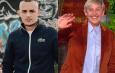 VIDEO/ Kënga e reperit shqiptar përfundon në faqen e Ellen DeGeneres