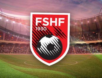 FSHF 'zhdëp' në gjoba Partizanin, nuk shpëton as Bylisi
