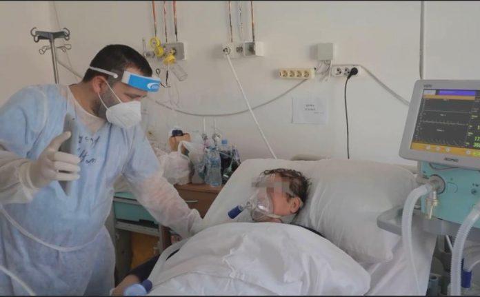 Federata e Mjekëve Shqiptarë në Europë: Trajtimet anti COVID në Shqipëri të gabuara
