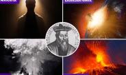 Nuk është vetëm Covidi, parashikimet e frikshme të Nostradamusit