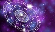 Horoskopi, 5 mars 2021