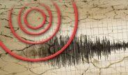 E FUNDIT/ Greqia tronditet nga një tërmet i fuqishëm, lëkundjet ndjehen edhe në Shqipëri