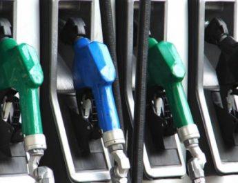 Shkel vendimin e Gjykatës/ Afera më e fundit e koncesionit me naftën kushton 100 milionë euro