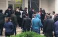 Sa (pak) paguhen shqiptarët në raport me europianët