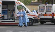 Bilanci i fundit/ 20 të vdekur nga COVID, ja sa infektime u regjistruan në vend gjatë 24 orëve