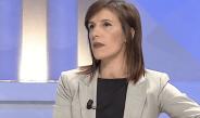 Beteja e humbur e Shqipërisë me paratë e pista