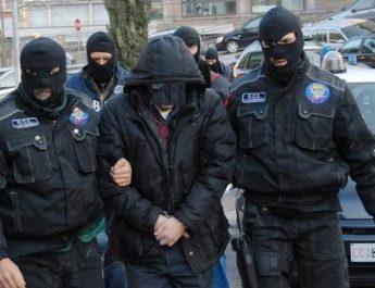 Masakra e Nisës në Francë, arrestohet pas 5 vitesh shqiptari (EMRI)