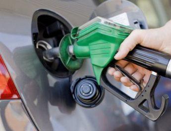 Rritet importi i karburantit, rekorde historike në janar – mars
