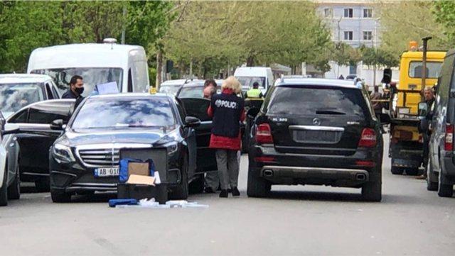 """Ekzekutimi në Elbasan bën """"jehonë"""", ja çfarë shkruan Deutsche Welle"""