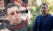 Është në kërkim për vrasjen e Pjerin Xhuvanit, personazhi i njohur për drejtësinë telefonon gazetaren e njohur: Pse ma përmend emrin?!