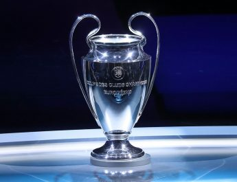 """Don't drink & start a league""/ Sponsori i Champions ""tallet"" me Superligën"