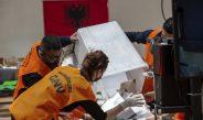 """OSBE """"shuplakë"""" Ramës: Partia në pushtet kishte avantazhe, blerja e votës problem i madh"""