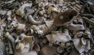 Pse Çernobili bart rreziqe të mëdha, edhe 35 vite pas incidentit të rëndë