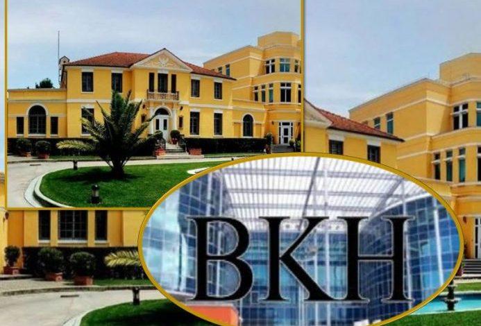 "Training of 28 ""Albanian FBI"" investigators ends, US Embassy: We are proud of them"