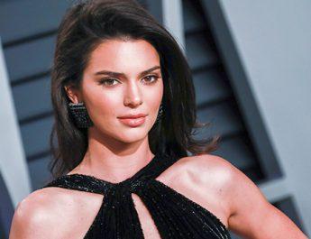 Paraja nuk të mbron nga ditët e këqija, Kendall Jenner: Kam menduar vdekjen