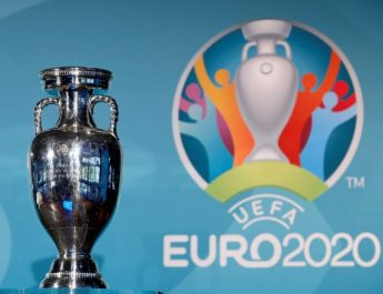 Kalendari/ Zbardhen përballjet e turit të 16-ave në Euro 2020