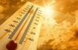 Temperaturat e larta, ISHP këshilla qytetarëve