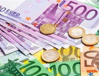 Njihuni me Këmbimin Valutor, 30 Korrik 2021