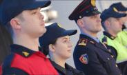 Abuzimi me tenderin e uniformave/ Apeli i GJKKO vendos për 9 zyrtarët e Ministrisë
