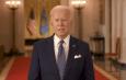 'Jemi partneri juaj i palëkundur' / Joe Biden video-mesazh për Kosovën