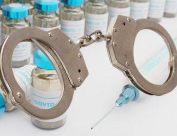 Kontratat sekrete të Ramës me Pfizer, sa lek paguhet një dozë vaksinë/ Media gjermane publikon dokumentet
