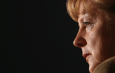 Merkeli më e preferuar se Macroni për të drejtuar Evropën
