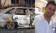 Inskenoi 'vdekjen' me disa shqiptarë/ Zbulohen arsyet, pse biznesmeni 'mashtrues' sajoi gjithçka
