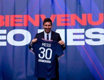 Sa fiton Lionel Messi te PSG? Media franceze zbulon shifrat