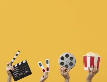 Disa filma janë të bërë aq keq, sa njerëzit i adhurojnë