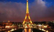 Ka një sekret Kulla Eiffel