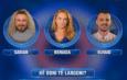 Banorët e 'Big Brother VIP' e thonë troç, zbulojnë emrin e konkurrentit që do të largohet të premten
