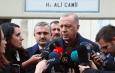 Gazetarët kundër Erdoganit: Media në Turqi nuk është e lirë