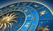 Horoskopi ditor, 16 tetor 2021