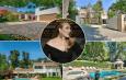 Çmimet e papërballueshme zhvendosin Adele nga Londra në Los Angeles