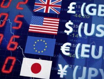 Njihuni me Këmbimin Valutor, 15 Tetor 2021