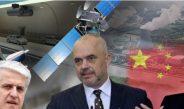 Çmenduritë e kryeministrave në Kuvend që fyejnë inteligjencën e shqiptarëve