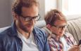 Studimi/ Deri në vitin 2050, gjysma e botës do të duhet të mbajë syze